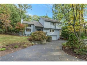 Featured picture for the property 4745614
