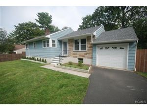 Featured picture for the property 4728616