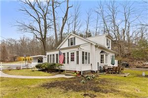 Featured picture for the property 4811616