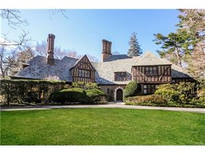 Photo of 1 Hickory Lane, Scarsdale, NY 10583 (MLS # 4702617)