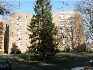 Photo of 611 Palmer Road, Yonkers, NY 10701 (MLS # 4710617)