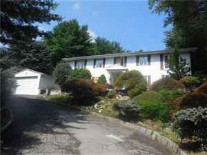 Photo of 889 Scarsdale Road, Scarsdale, NY 10583 (MLS # 4737617)