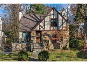 Featured picture for the property 4751617
