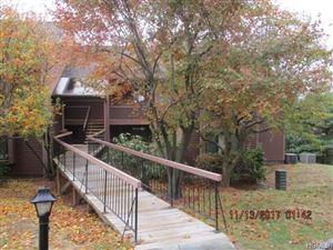 Photo of 611 Eagle Bay Drive, Ossining, NY 10562 (MLS # 4750618)