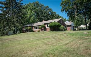 Featured picture for the property 4825618