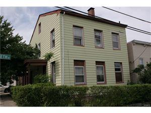 Photo of 41 John Street, Tarrytown, NY 10591 (MLS # 4725619)