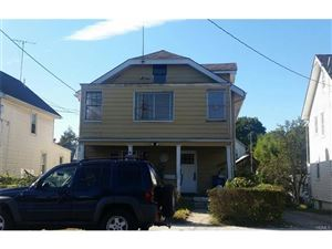 Photo of 424 Orchard Street, Port Chester, NY 10573 (MLS # 4742620)