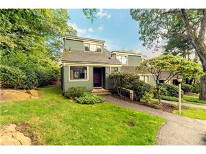 Photo of 50 Heritage Hills, Somers, NY 10589 (MLS # 4727621)