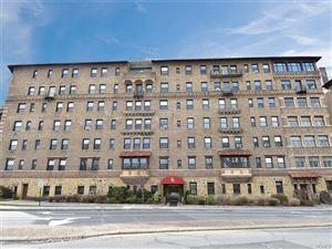 Photo of 14 North Chatsworth Avenue, Larchmont, NY 10538 (MLS # 4725622)