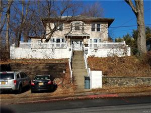 Photo of 38 Welcher Avenue, Peekskill, NY 10566 (MLS # 4652624)