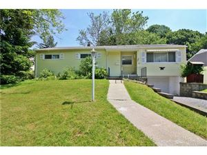 Photo of 14 Meadow Road, Montrose, NY 10548 (MLS # 4727624)