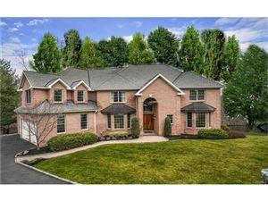 Photo of 35 Hidden Oak Road, Briarcliff Manor, NY 10510 (MLS # 4709627)