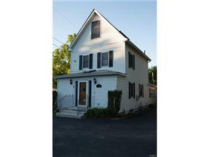 Photo of 226 Monhagen Avenue, Middletown, NY 10940 (MLS # 4735627)