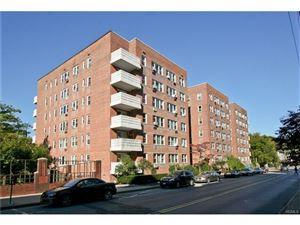 Photo of 30 East Hartsdale Avenue, Hartsdale, NY 10530 (MLS # 4744629)