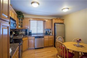 Featured picture for the property 4829629