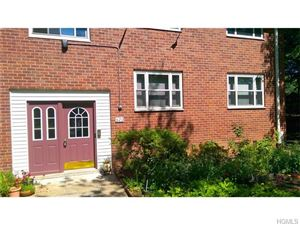 Photo of 828 North Broadway, Yonkers, NY 10703 (MLS # 4623632)