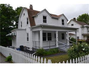 Photo of 40 Gregory Avenue, Mount Kisco, NY 10549 (MLS # 4724632)