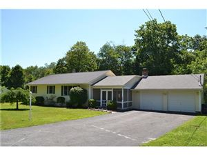 Photo of 300 Allview Avenue, Brewster, NY 10509 (MLS # 4724635)