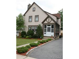 Photo of 51 Clark Place, Port Chester, NY 10573 (MLS # 4745635)