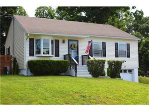 Featured picture for the property 4729637
