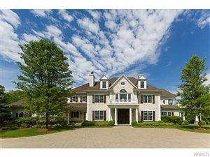 Photo of 157 Hickory Kingdom Road, Bedford, NY 10506 (MLS # 4600638)