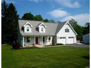 Featured picture for the property 4732638
