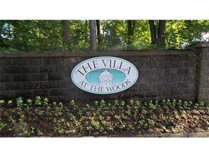 Photo of 1404 Villa At The Woods, Peekskill, NY 10566 (MLS # 4735638)
