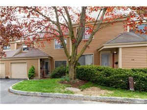 Photo of 187 Ivy Hill Crescent, Rye Brook, NY 10573 (MLS # 4718639)