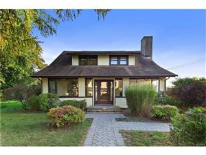 Photo of 11 Carpenter Place, Yorktown Heights, NY 10589 (MLS # 4742639)