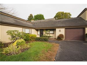 Photo of 105 Heritage Hills, Somers, NY 10589 (MLS # 4746639)