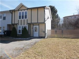 Featured picture for the property 4610640