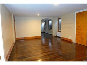 Featured picture for the property 4738640