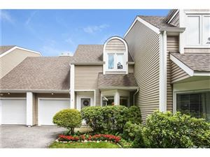 Photo of 2 Spring Pond Drive, Ossining, NY 10562 (MLS # 4733641)