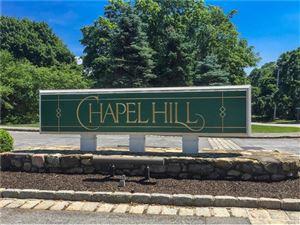 Photo of 44 Bayberry Drive, Peekskill, NY 10566 (MLS # 4740641)
