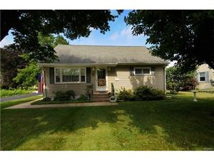 Featured picture for the property 4732643