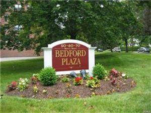 Photo of 50 Barker Street, Mount Kisco, NY 10549 (MLS # 4736643)