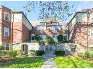 Photo of 7 Campus Place, Scarsdale, NY 10583 (MLS # 4749643)