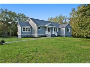 Featured picture for the property 4704644