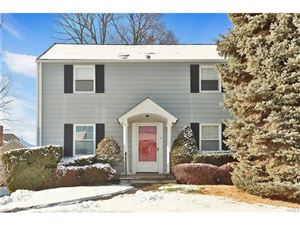 Featured picture for the property 4752644