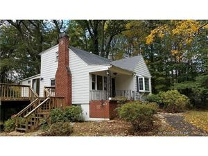 Photo of 2985 Hickory Street, Yorktown Heights, NY 10598 (MLS # 4736646)