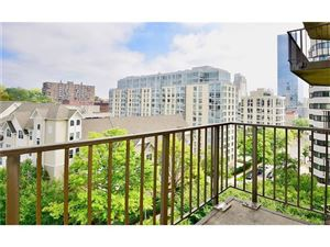 Photo of 25 Rockledge Avenue, White Plains, NY 10601 (MLS # 4738646)