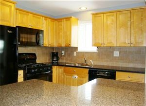 Featured picture for the property 4815646