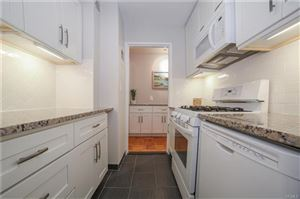 Featured picture for the property 4843647
