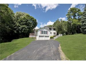 Featured picture for the property 4729649