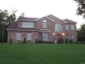 Featured picture for the property 4733650
