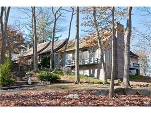 Featured picture for the property 4749650