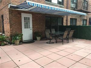 Photo of 575 Bronx River Road, Yonkers, NY 10704 (MLS # 4734652)