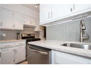 Featured picture for the property 4740652
