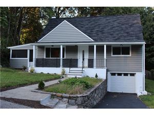Photo of 113 Linda Place, Cortlandt Manor, NY 10567 (MLS # 4743652)
