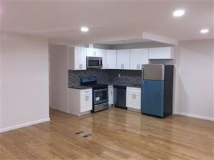 Featured picture for the property 4752653